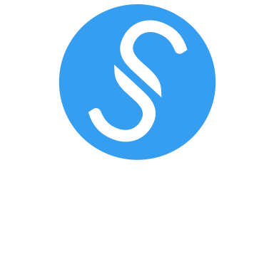 Jurisoft Applications