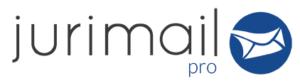 JuriMail Pro